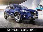 Click image for larger version  Name:  Velemajstori-svakodnevice-Honda-CR-V-vs-Mazda-CX-5-vs-Nissan-X-Trail-vs-Toyota-RAV4_VIDIClanakNa.jpg Views: 1 Size:  47,4 KB
