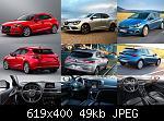 Click image for larger version  Name:  Mazda-3-Sport-Opel-Astra-Renault-Megane_VIDIClanakNaslovna.jpg Views: 1 Size:  49,4 KB